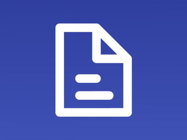 Visura camerale - Investigazioni aziendali e servizi informativi