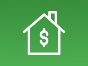 Quotazione Immobiliare