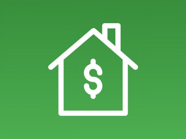 Quotazione immobili - Investigazioni aziendali e servizi informativi