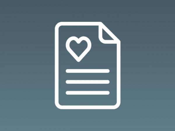 Certificato matrimonio - Investigazioni aziendali e servizi informativi