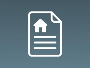 Certificato di Residenza