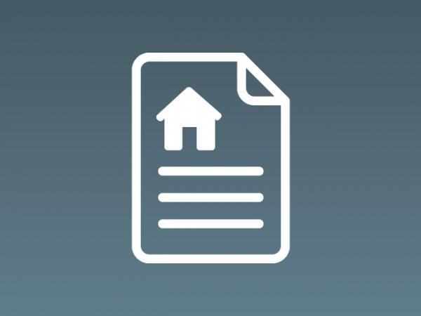 Certificato residenza - Investigazioni aziendali e servizi informativi