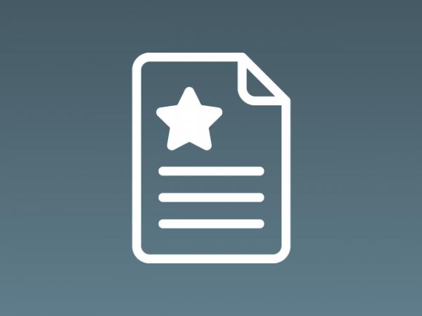 Certificato nascita - Investigazioni aziendali e servizi informativi
