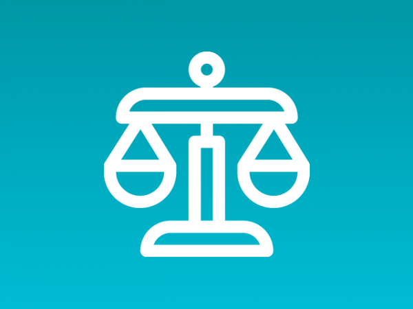 Certificato carichi pendenti - Investigazioni aziendali e servizi informativi