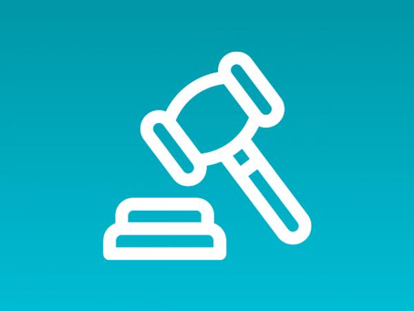 Certificato casellario giudiziale - Investigazioni aziendali e servizi informativi