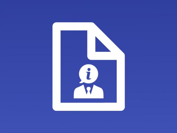 Visura amministratori - Investigazioni aziendali e servizi informativi