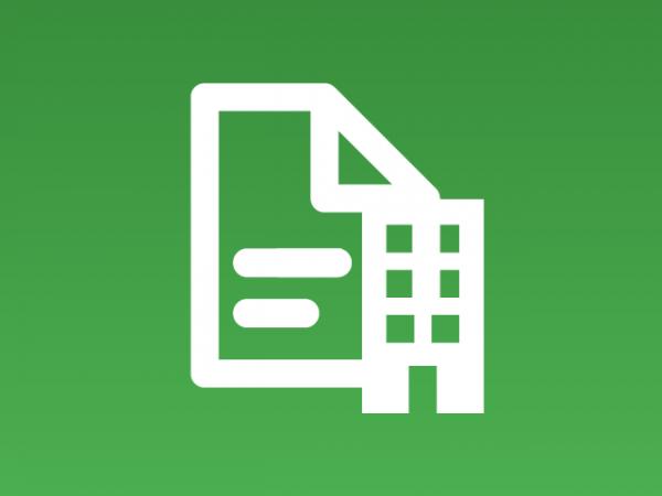 Visura immobiliare - Investigazioni aziendali e servizi informativi