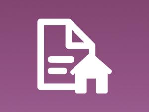 Ricerca Locazioni Immobiliari