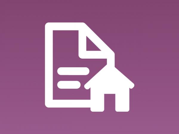 Relazione-Immobiliare