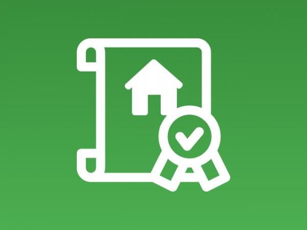Visura atti immobiliari - Investigazioni aziendali e servizi informativi