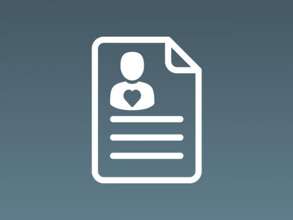 Certificato esistenza in vita - Investigazioni aziendali e servizi informativi