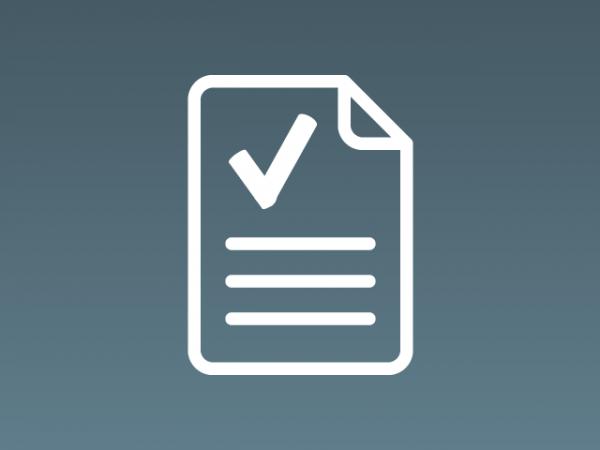 Certificato stato libero - Investigazioni aziendali e servizi informativi