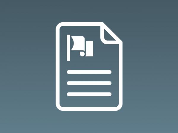 Certificato cittadinanza - Investigazioni aziendali e servizi informativi