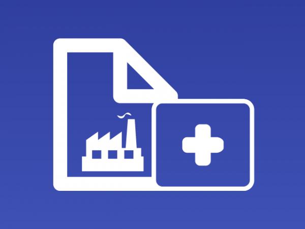 Fascicolo società svizzera - Investigazioni aziendali e servizi informativi