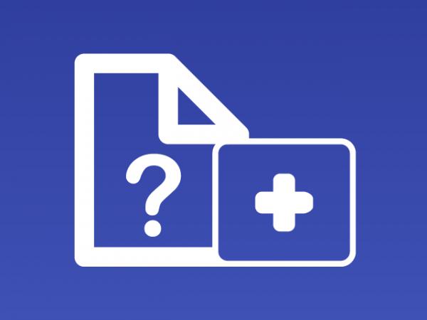 Altri documenti Svizzera - Investigazioni aziendali e servizi informativi
