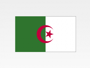Visura Catastale – Algeria