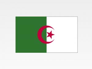 Visura Ipotecaria – Algeria