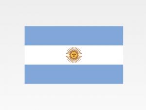 Rintraccio Anagrafico – Argentina
