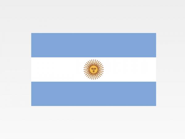 Argentina - Investigazioni aziendali e servizi informativi