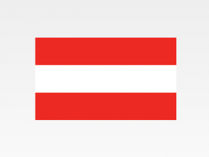 Visura Ipotecaria – Austria