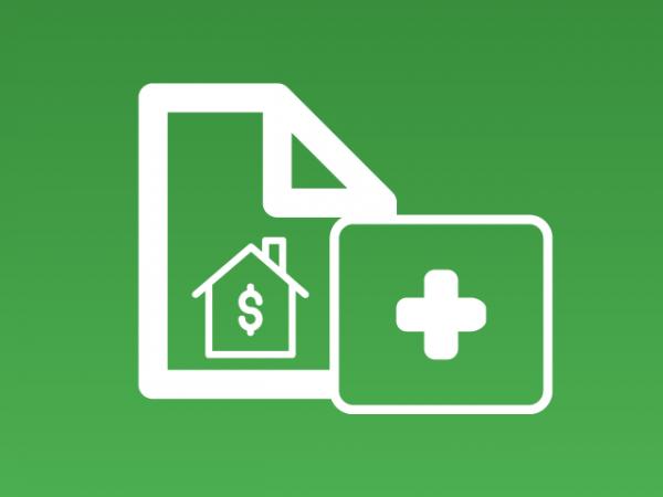 Visura ipotecaria svizzera - Investigazioni aziendali e servizi informativi