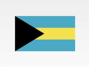 Visura Catastale – Bahamas