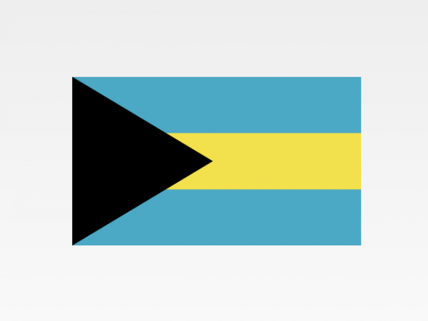 Bahamas - Investigazioni aziendali e servizi informativi