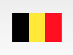 Rintraccio Anagrafico – Belgio