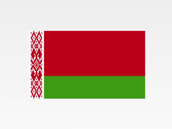 Bielorussia - Investigazioni aziendali e servizi informativi