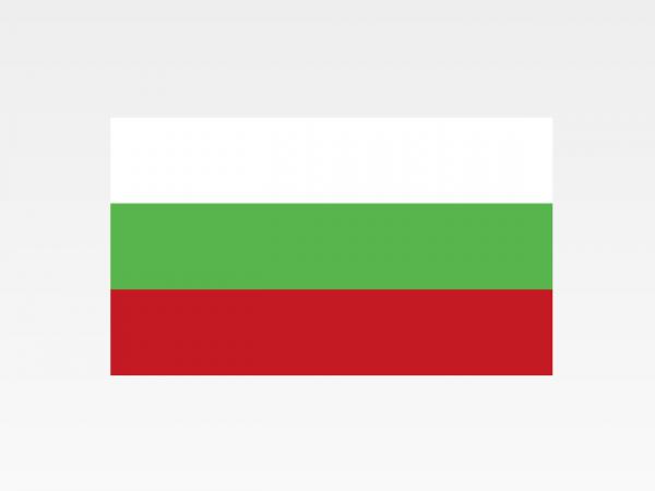 Bulgaria - Investigazioni aziendali e servizi informativi