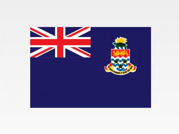 Cayman - Investigazioni aziendali e servizi informativi