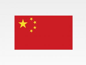 Visura Camerale – Cina