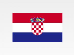 Rintraccio Anagrafico – Croazia