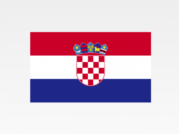 Croazia - Investigazioni aziendali e servizi informativi