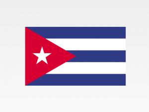 Informazioni Finanziarie Internazionali – Cuba