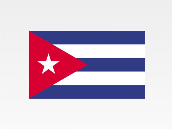 Cuba - Investigazioni aziendali e servizi informativi
