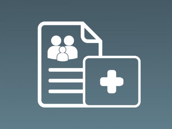 Stato famiglia svizzera - Investigazioni aziendali e servizi informativi