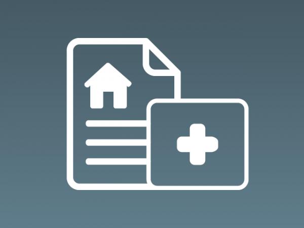 Residenza svizzera - Investigazioni aziendali e servizi informativi
