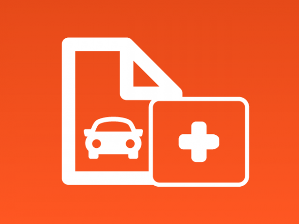 Ricerca veicoli Svizzera - Investigazioni aziendali e servizi informativi