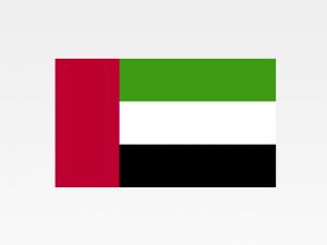 Rintraccio Anagrafico – Emirati Arabi Uniti