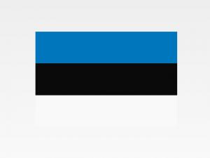 Visura Catastale – Estonia