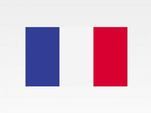 Rintraccio Anagrafico – Francia