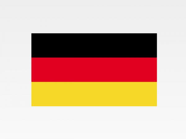 Germania - Investigazioni aziendali e servizi informativi