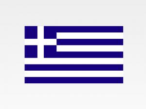 Rintraccio Anagrafico – Grecia