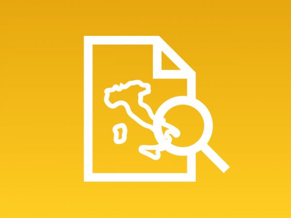 Dossier company prefido - Investigazioni aziendali e servizi informativi