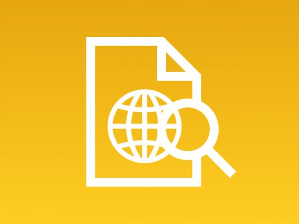 Dossier company prefido estero - Investigazioni aziendali e servizi informativi