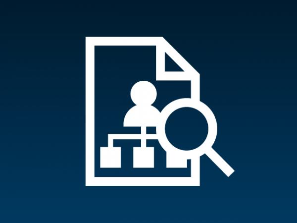 Identificazione beneficial owner - Investigazioni aziendali e servizi informativi