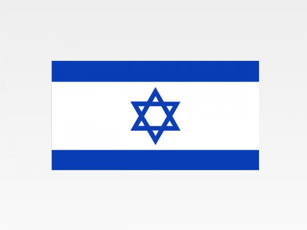 Israele - Investigazioni aziendali e servizi informativi