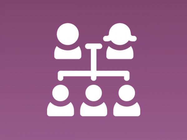 Ricerca eredi - Investigazioni aziendali e servizi informativi