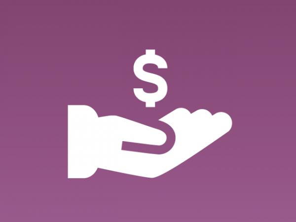 Verifica accettazione eredità - Investigazioni aziendali e servizi informativi